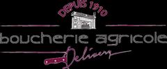 Boucherie Agricole à Cannes, livraison de viandes fraîches dans toute la France